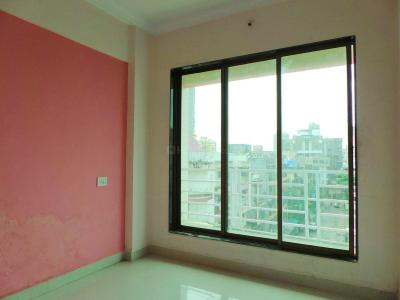 Gallery Cover Image of 880 Sq.ft 2 BHK Apartment for buy in ShakuntalaHousing, Airoli for 12000000
