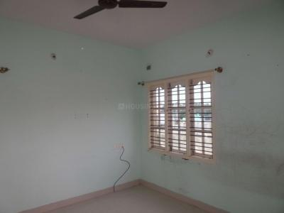 Gallery Cover Image of 400 Sq.ft 1 BHK Independent Floor for rent in Banashankari for 7700