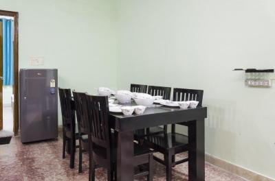 Dining Room Image of PG 4642334 Shipra Suncity in Shipra Suncity