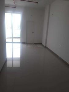 Gallery Cover Image of 2500 Sq.ft 3 BHK Apartment for rent in Raja Annamalai Puram for 150000