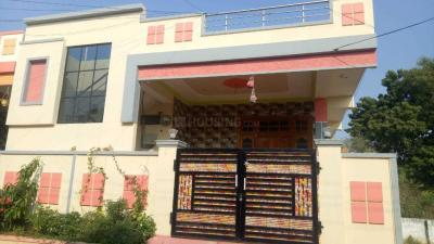Gallery Cover Image of 1000 Sq.ft 2 BHK Independent House for rent in Boduppal for 9000