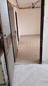 Gallery Cover Image of 1850 Sq.ft 3 BHK Apartment for rent in Antriksh Green Society, Sector 50 for 28000