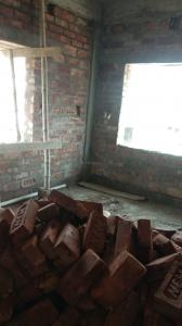 Gallery Cover Image of 1170 Sq.ft 3 BHK Apartment for buy in Barrackpore for 3750000