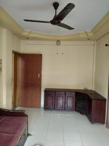 Gallery Cover Image of 390 Sq.ft 1 RK Apartment for rent in Virar West for 5000