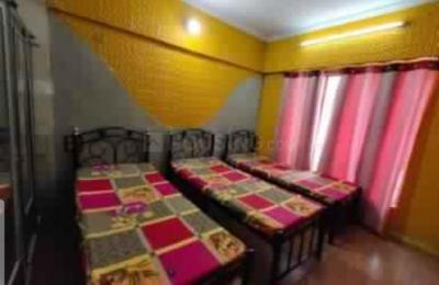 Bedroom Image of PG 4272082 Andheri East in Andheri East