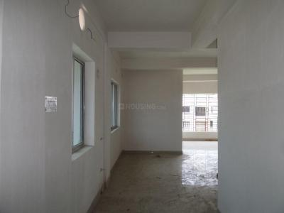 Gallery Cover Image of 1550 Sq.ft 3 BHK Independent Floor for buy in Nayabad for 5300000