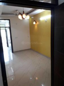 Gallery Cover Image of 950 Sq.ft 2 BHK Independent Floor for buy in Pratap Vihar for 3000000