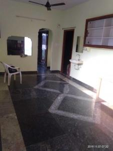 Gallery Cover Image of 1100 Sq.ft 2 BHK Apartment for rent in Kukatpally for 16000