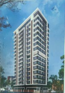 Gallery Cover Image of 500 Sq.ft 1 BHK Apartment for buy in Chembur for 6900000