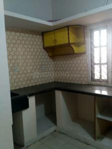 Gallery Cover Image of 1250 Sq.ft 2 BHK Independent Floor for rent in JP Nagar for 18000
