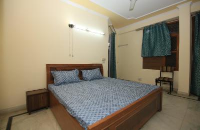 Bedroom Image of Khanna House in Said-Ul-Ajaib