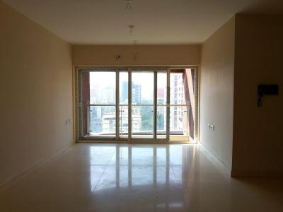 Gallery Cover Image of 1950 Sq.ft 3 BHK Apartment for buy in Chembur for 39500000