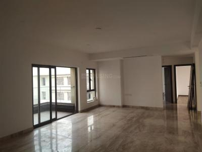 Gallery Cover Image of 2800 Sq.ft 4 BHK Apartment for rent in PS Vyom, Behala for 85000