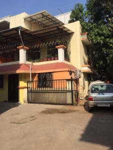 Gallery Cover Image of 2350 Sq.ft 3 BHK Independent House for rent in Vichumbe for 25000