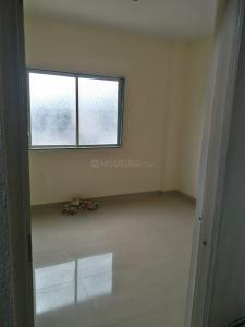 Gallery Cover Image of 400 Sq.ft 1 RK Apartment for rent in Warje for 7000