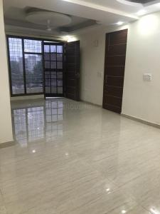 Gallery Cover Image of 1550 Sq.ft 3 BHK Independent Floor for buy in Sector 40 for 14500000