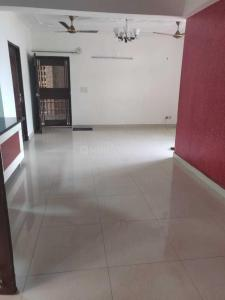 Gallery Cover Image of 1600 Sq.ft 3 BHK Apartment for rent in Sector 62 for 25000