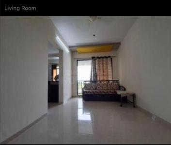 Gallery Cover Image of 635 Sq.ft 1 BHK Apartment for buy in Vega Platinum Enclave, Vasai West for 4300000