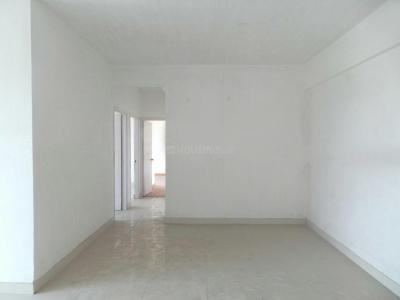 Gallery Cover Image of 1010 Sq.ft 3 BHK Apartment for buy in Santragachi for 2727000