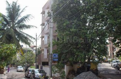 Project Images Image of 101 Doshi Nest in Deepanjali Nagar
