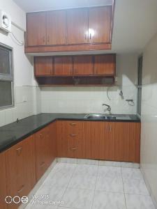 Gallery Cover Image of 1125 Sq.ft 2 BHK Apartment for rent in Krishna Brindavan Sapthagiri, Bellandur for 38000