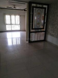 Gallery Cover Image of 1650 Sq.ft 3 BHK Apartment for rent in East Marredpally for 30000
