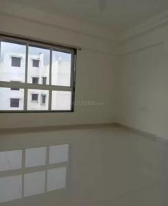 Gallery Cover Image of 1450 Sq.ft 3 BHK Apartment for buy in Chembur for 27000000
