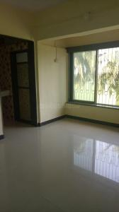 Gallery Cover Image of 456 Sq.ft 1 BHK Apartment for buy in Bhandup East for 7000000