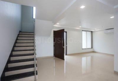 Gallery Cover Image of 1645 Sq.ft 3 BHK Independent House for buy in Koradi Colony for 5600000