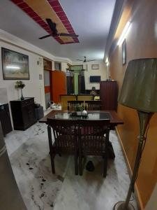 Hall Image of PG 6334078 Mahavir Enclave in Mahavir Enclave