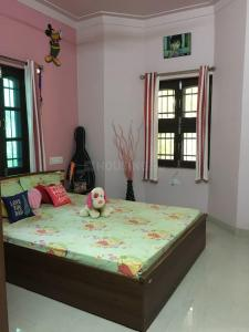 Gallery Cover Image of 2400 Sq.ft 3 BHK Independent House for buy in Mahaveer Colony Park for 19000000