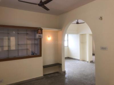 Gallery Cover Image of 900 Sq.ft 2 BHK Apartment for rent in Krishnarajapura for 15000