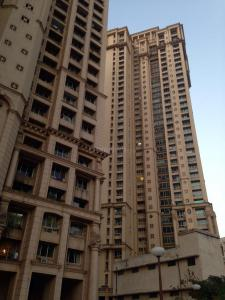 Gallery Cover Image of 970 Sq.ft 2 BHK Apartment for rent in Hiranandani Avalon, Powai for 75000