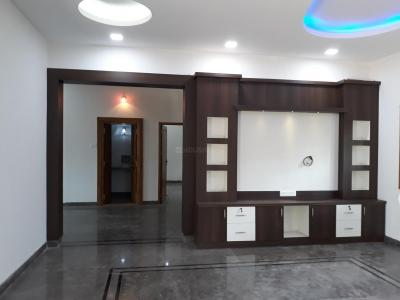 Gallery Cover Image of 1550 Sq.ft 3 BHK Independent House for buy in Melamuri for 4998000