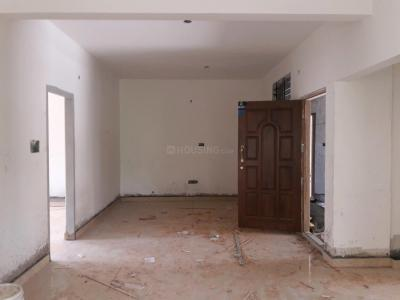 Gallery Cover Image of 975 Sq.ft 2 BHK Apartment for buy in Nagarbhavi for 6000000