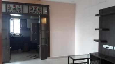 Gallery Cover Image of 1400 Sq.ft 2 BHK Apartment for rent in Manapakkam for 28000
