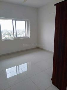 Gallery Cover Image of 1337 Sq.ft 2 BHK Apartment for rent in Horamavu for 35000