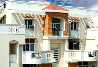 Gallery Cover Image of 1440 Sq.ft 2 BHK Apartment for buy in Eldeco Residency Greens, PI Greater Noida for 4700000