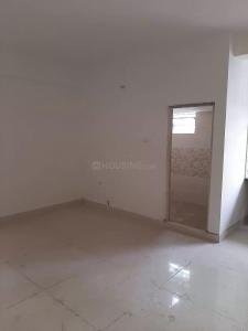Gallery Cover Image of 850 Sq.ft 2 BHK Apartment for buy in Sodepur for 2200000