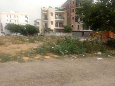 Gallery Cover Image of  Sq.ft Residential Plot for buy in DLF Phase 2 for 68100000