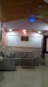 Gallery Cover Image of 3000 Sq.ft 3 BHK Independent House for buy in Virar East for 12500000