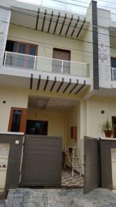 Gallery Cover Image of 1800 Sq.ft 3 BHK Villa for buy in Vaishali Nagar for 7100000
