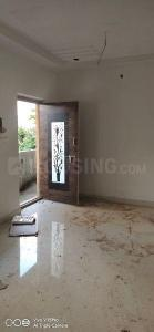 Gallery Cover Image of 770 Sq.ft 2 BHK Independent Floor for rent in Upparpally for 11000