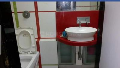 Bathroom Image of R J Realty in Bhandup West