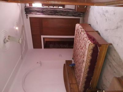 Gallery Cover Image of 1150 Sq.ft 2 BHK Independent Floor for rent in C-213, Sector 49 for 20500