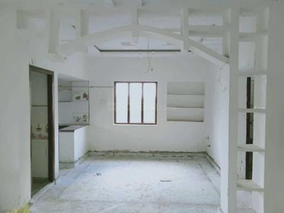 Gallery Cover Image of 1100 Sq.ft 2 BHK Independent House for buy in Cherlapalli for 4380000