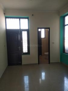 Gallery Cover Image of 2100 Sq.ft 3 BHK Independent Floor for rent in M2K Spring Floors, Sector 50 for 24000