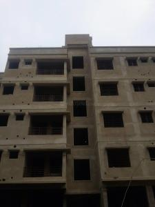 Gallery Cover Image of 1035 Sq.ft 3 BHK Apartment for buy in Agarpara for 2691000