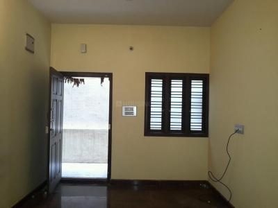 Gallery Cover Image of 500 Sq.ft 1 BHK Apartment for rent in Basavanagudi for 11500