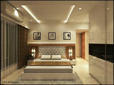 Gallery Cover Image of 1800 Sq.ft 4 BHK Independent Floor for buy in DLF Phase 2 for 21500000